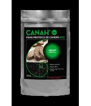 Faina de canepa Eco 300g, Canah International