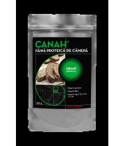 Faina de Canepa 300g, Canah International