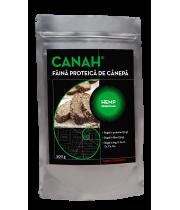 Faina de Canepa 500g, Canah International