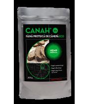 Faina de canepa Eco 500g, Canah International