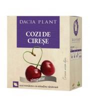 Ceai de cozi de cirese, vrac 50 g, Dacia Plant