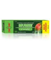 Crema-balsam sunghit cu rasina de mumie 125 ml, Damar General Trading