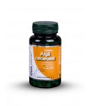 Alga Calcaroasa 60cps, DVR Pharm