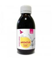 Aromtus sirop pentru copii 150ml, DVR Pharm