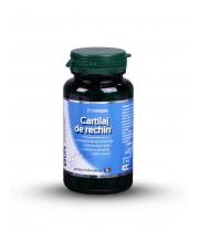 Cartilaj de Rechin 60cps, DVR Pharm