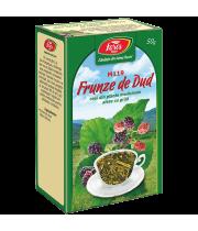 Ceai Dud, frunze, M119, vrac 50 g Fares