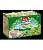 Ceai Roinita, 20 plicuri Fares