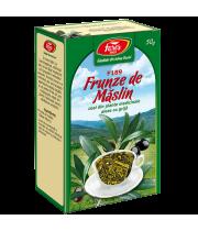 Ceai Maslin, frunze, F189, vrac 50 g Fares