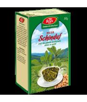 Ceai Schinduf, seminte, M118, vrac 50 g Fares