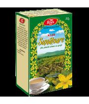 Ceai Sunatoare, iarba, N148, vrac 50 g Fares