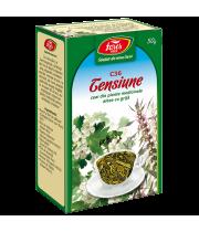 Ceai Tensiune, C36, vrac 50 g Fares