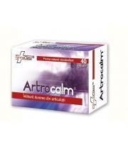 Artrocalm 40 capsule, FarmaClass