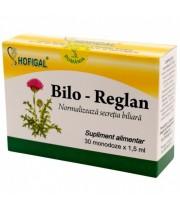 Bilo-Reglan, 30 monodoze, Hofigal