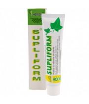 Supliform gel, 75 ml, Hofigal