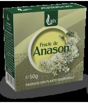 Ceai Anason 50g, Larix