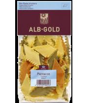 Paste Pantacce Bio Din Faina De Grau Dur 250G ALB-GOLD