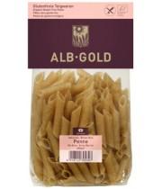 Paste Penne Bio Din Faina De Orez 250G ALB-GOLD