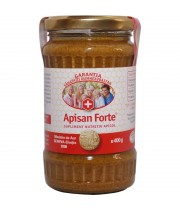 Apisan Forte, 400 g